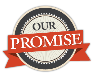 our-promise-guaranteed-2